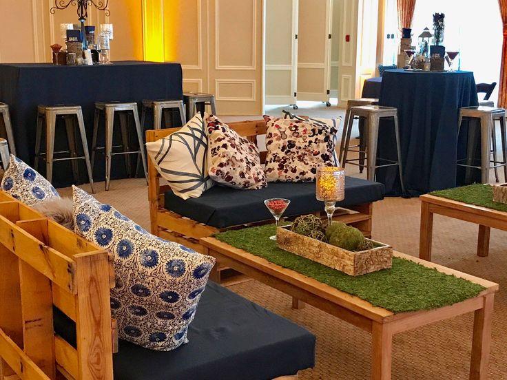 Wohnzimmerschrank modern ~ Best modern event rental furniture groupings images on