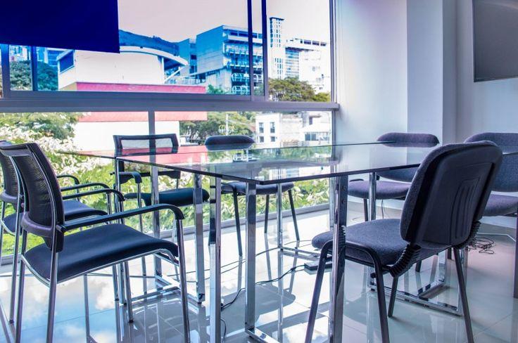 Venta productos tecnologicos http://mylocal-colombia.net/colombia/medellin/antioquia/empresa-de-software/hela-colombia-sas  especialidad: Servicios de tecnología de información. Asesoria financiera. Hela Colombia SAS en Medellín, Antioquia