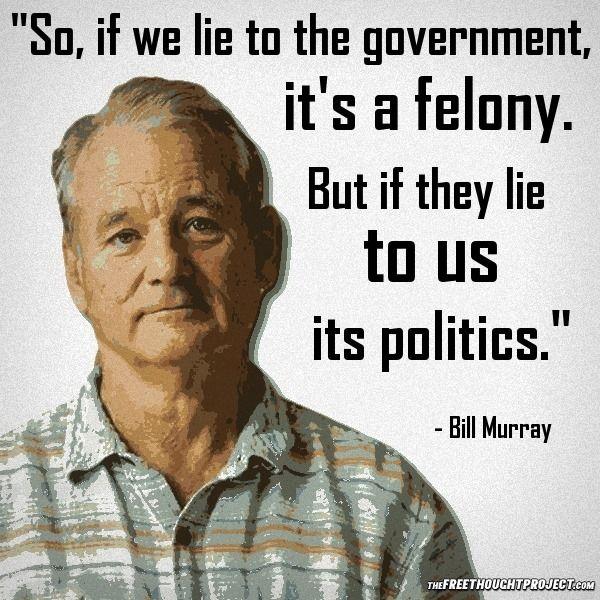 War Criminal Republicans Bush and Cheney Lied!! 11822395_1657223871164540_8288215811911106970_n.jpg (600×600)