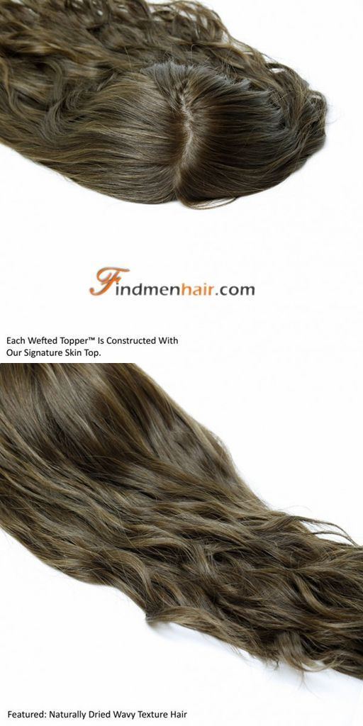 The 8 Best Hair Topper Images On Pinterest Hair Toppers Wigs And