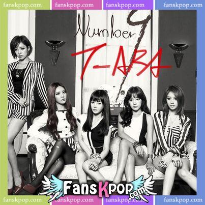 Nuevo álbum de T-ara http://teenskpop.blogspot.com/2013/10/t-ara-again-nuevo-album.html