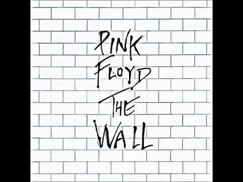 Pink Floyd-Nobody Home-vera-bring the boys back home-Comfortably Numb - YouTube