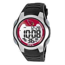 Arizona Cardinals Watch - Mens Training Camp Watch