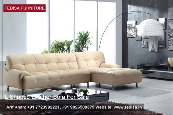 Design Your Own Sofa Sofa Set Buy Sofa Sets Online In India L Shaped Leather Sofa Sofa Sale Sofa