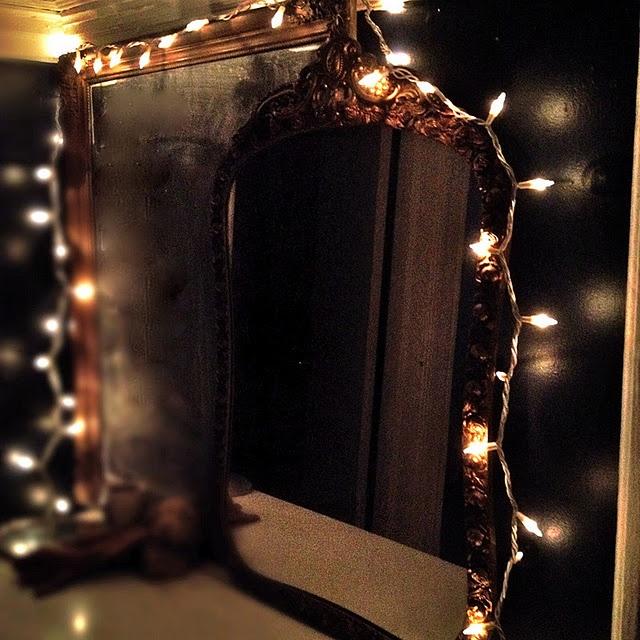 17 Best images about Twinkling Star Lights on Pinterest String lights, Twinkle twinkle little ...