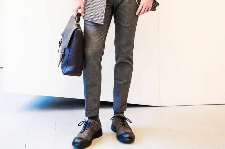 #rionefontana #Journal #blog #fashion #moda #uomo #man #social #pantaloni #trousers #Piatto #scapre #shoes #Pezzol #borsa #bag #Orciani #FW1617 #new #collection #AI1617 #shopping #shop #online #instore#Mestre #Venice#Veneto #Italy