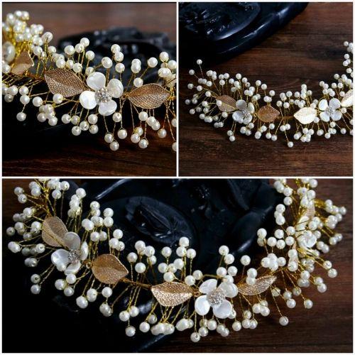 Χειροποίητο νυφικό αξεσουάρ  http://handmadecollectionqueens.com/χειροποιητο-νυφικο-αξεσουαρ  #handmade #fashion #wedding #bridal #woman #accessories #storiesforqueens #νυφικο #αξεσουαρ #γαμος #γυναικα