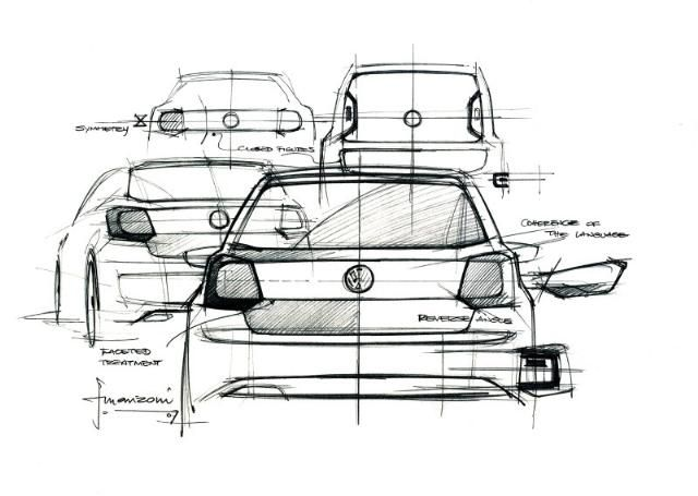 U26630504 also Lifted Chevy Truck Sketch Templates likewise Pickup Truck Coloring Pages as well Muscle Car Coloring Pages moreover 432908582911413864. on 1955 ford sketches