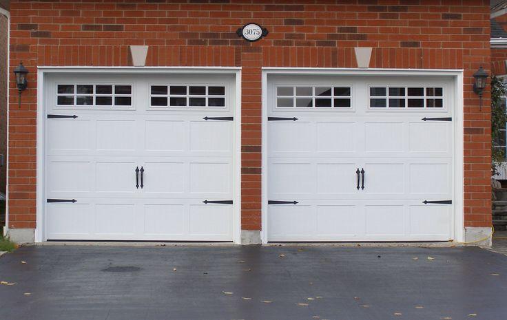 Front Range Raynor Garage Doors