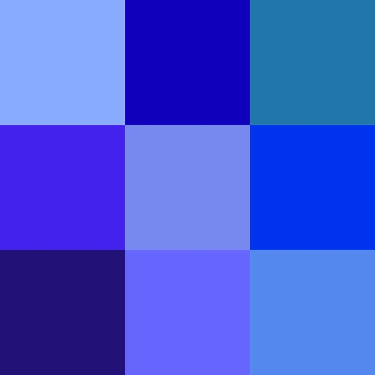 https://upload.wikimedia.org/wikipedia/commons/thumb/b/bd/Color_icon_blue.svg/2000px-Color_icon_blue.svg.png