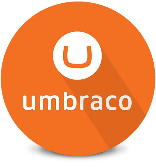 Best and Cheap Umbraco 7.5.7 Hosting in Europe | ASP.NET Hosting Easy | Review & Comparison