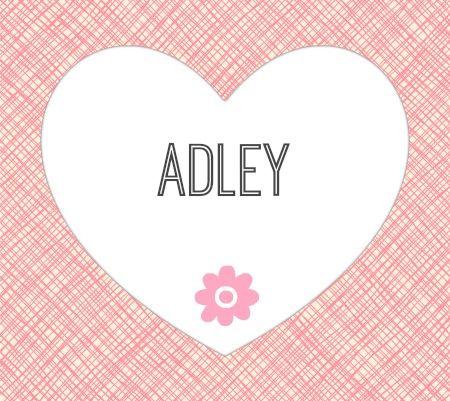 50 Sweet-Sounding Baby Names for Girls | Disney Baby