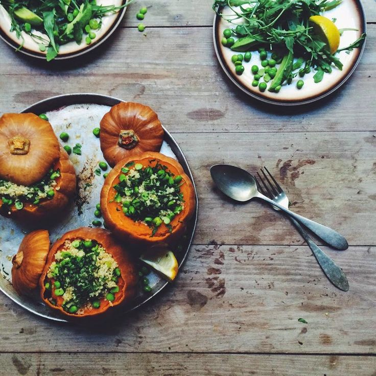 stuffed pumpkin, vegan stuffed pumpkin, calabaza rellena, calabaza vegana rellena, receta vegana, vegan recipe, vegan ideas, vegan inspiration, homemade food, healthy food, food styling, vsco food styling, vsco foodphotography