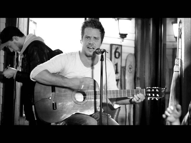 michael raymond-james singing  <3