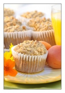 Breakfast Muffins Recipe | Stay at Home Mum