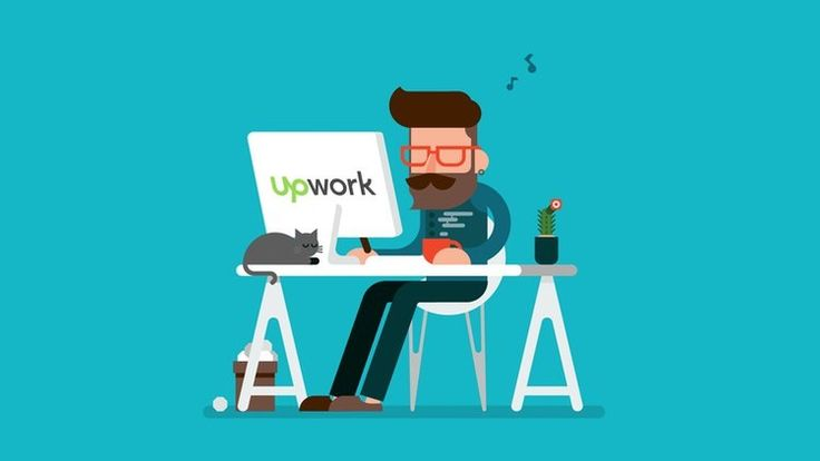 A TOP Recruiter tells you how to setup your Upwork Profile - Udemy course 100% Off   Will you get a kick out of the chance to get the tips (and traps) of a Talent Acquisition Expert that has work for organizations like AMAZON HPE and LIONBRIDGE!? All things considered this is your possibility at that point! In this course I am will demonstrate to you the nuts and bolts with regards to making an Upwork profile so along these lines you will have the capacity to land the Position of their…