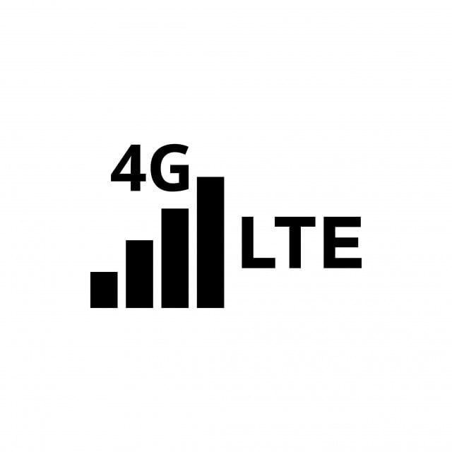 4g Lte Icon Design Template Vector Isolated Template Icons Icon Illustration Png And Vector With Transparent Background For Free Download Design Template Icon Design Logo Facebook
