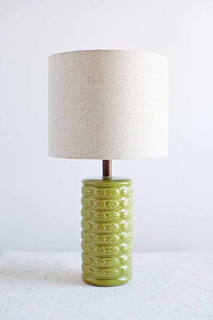 36 best images about LIGHTING AND LAMPS on Pinterest Urban outfitters, Paper lanterns and Lamp ...