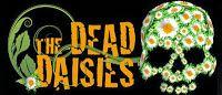 Rolling Stones' Darryl Jones Joins the Dead Daisies