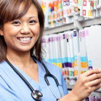 How a Registered Nurse Deal With an Ethical Dilemma