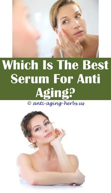 These Great Skin Care Tips Can Change Your Life – …