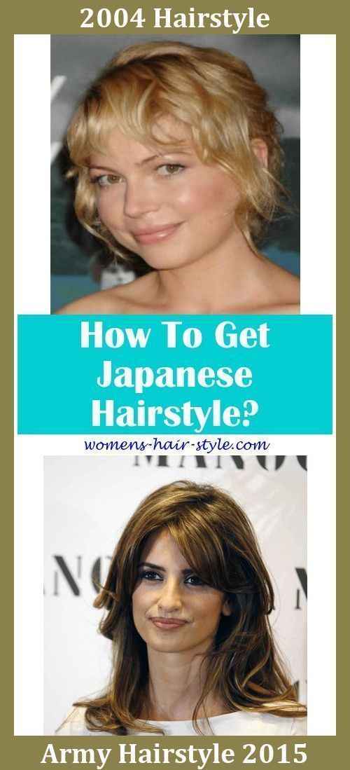 Best Hairstyle For Long Face Women Pixie Hairstyles Pinterest