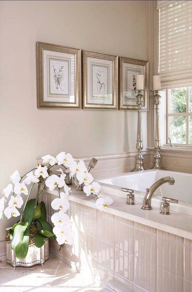 17 best images about le bain on pinterest vanities for Bathroom cabinets greenville sc