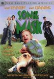 Son of the Mask [DVD] [English] [2005]
