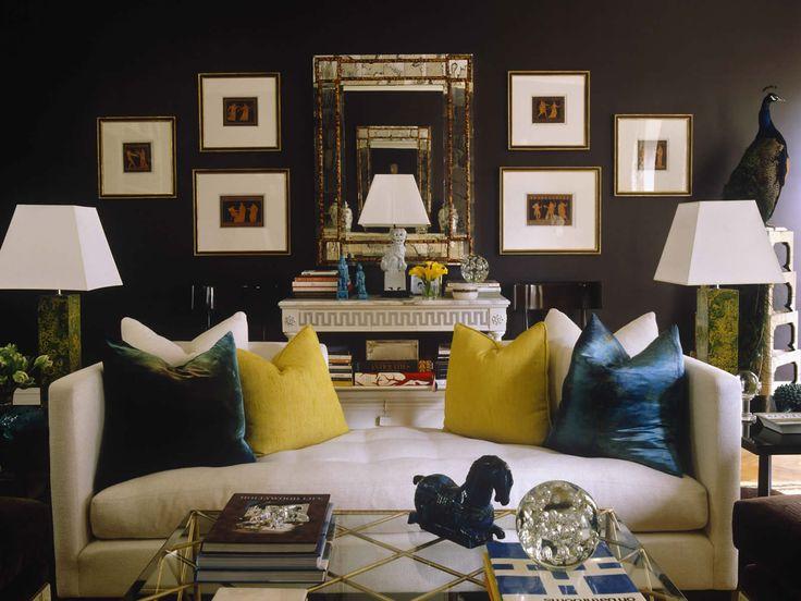 192 best designer: philip gorrivan images on pinterest