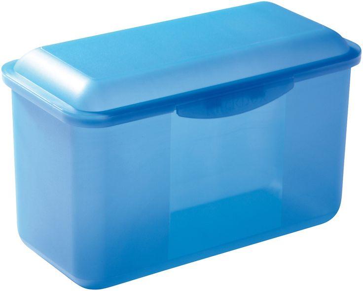 Müllbox JAKO-O online bestellen - JAKO-O