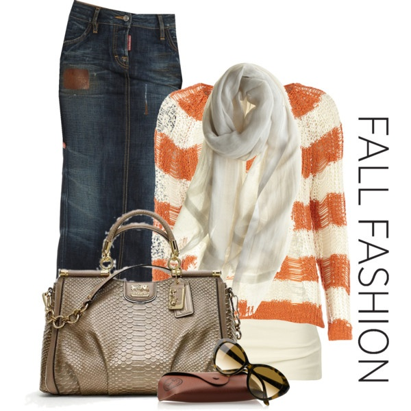 Untitled #102, created by modestlyme on Polyvore