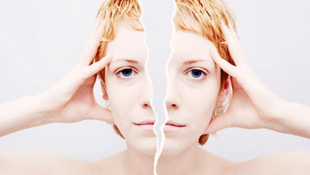 Bipolar disorder: Symptoms of mania and more about bipolar disorder in pictures