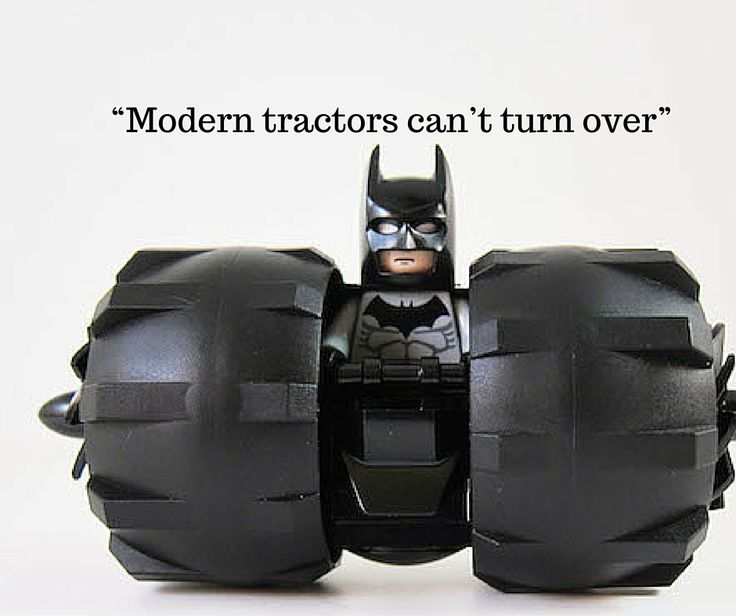 Some of these are a bit tongue-in-cheek! Click http://www.whitestractors.com.au/ to view more.#farmers #kubotatractors #tractors #farmmachinery
