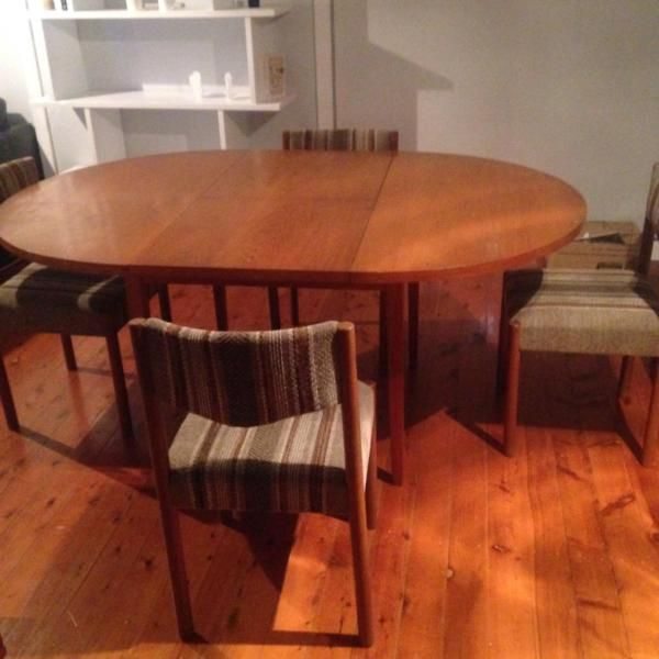 HD wallpapers dining table gumtree wollongong