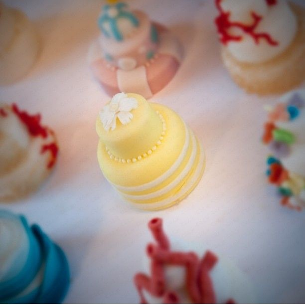 #minicake for all #occasions