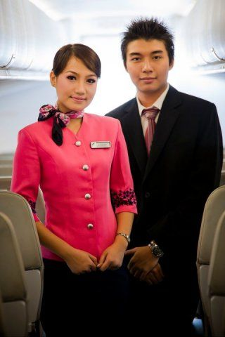 160 best ✰ Crew Uniforms ♥ Fly✈Tom ✰ images on Pinterest - air jamaica flight attendant sample resume