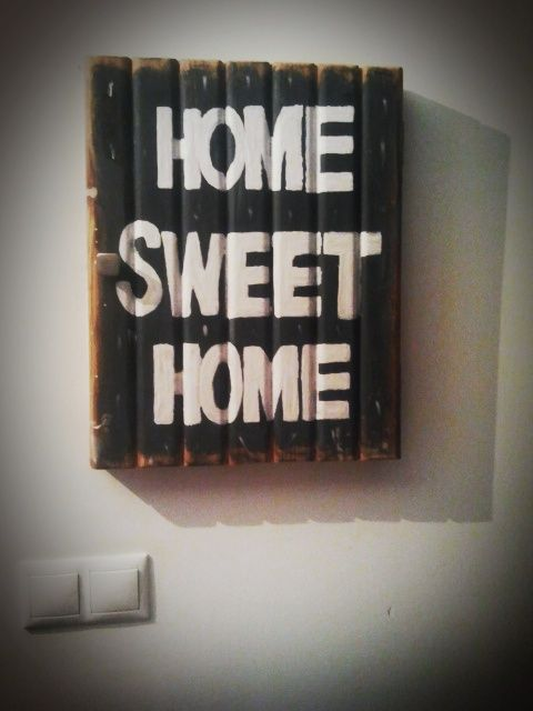 palets, home, wood,art, guardallaves
