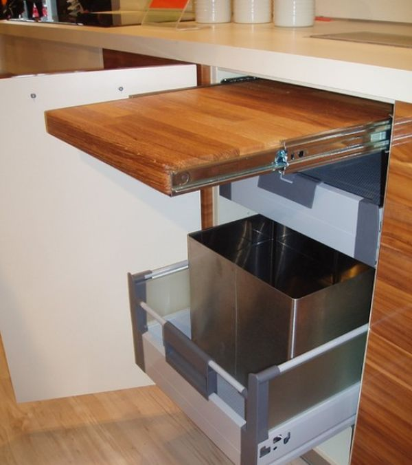 Modern Kitchen Showrooms top 25+ best modern system kitchens ideas on pinterest