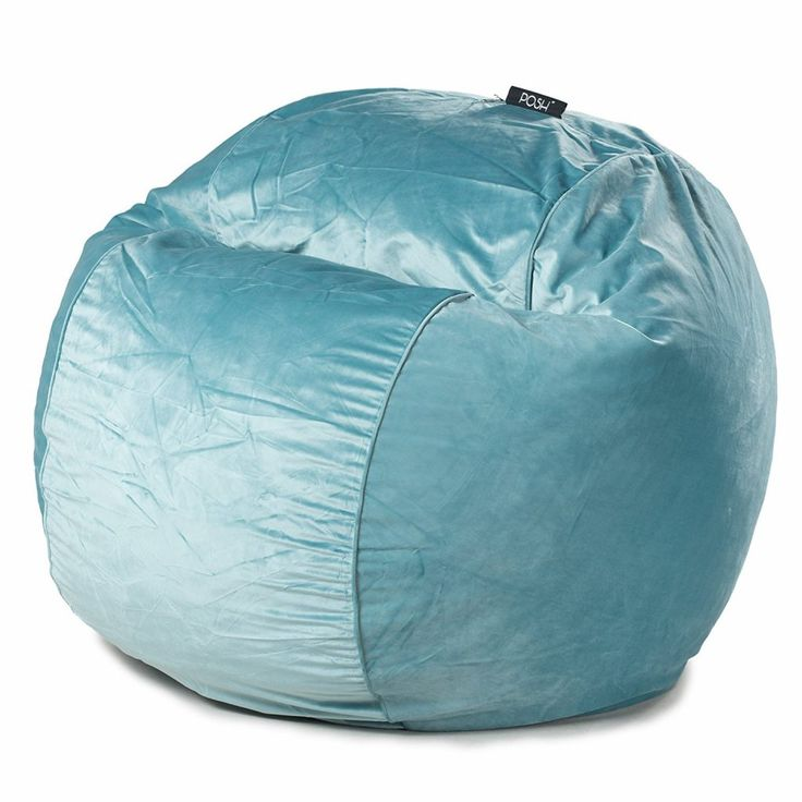 big joe bean bag chairs at walmart amazon india bags target circo