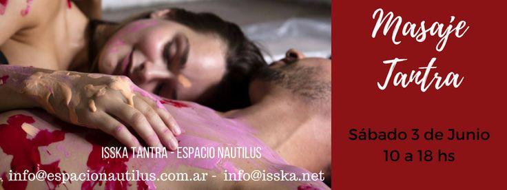 Masaje Tantra - El arte del Tacto Veneración Espontaneidad Presencia  Sábado 3 de Junio info@espacionautilus.com.ar www.espacionautilus.com.ar #tantra #masaje #vida #amor #meditacion #pareja #conexion #sexualidad #sagrada