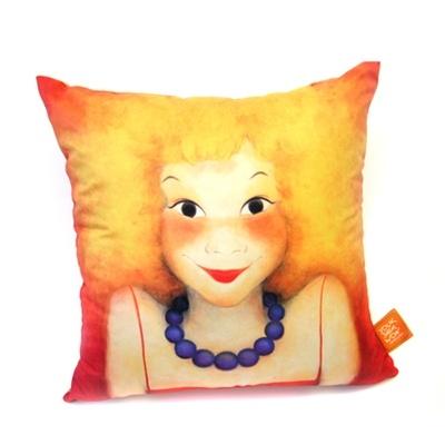 YOUK SHIM WON #cushion Sunny