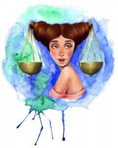 horoscope balance pour novembre 2015