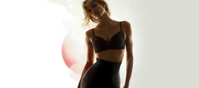 Tentez de remporter l'une des 30 parures de lingerie Triumph   http://madame.lefigaro.fr/style/votre-ensemble-lingerie-triumph-gagner-260412-228826