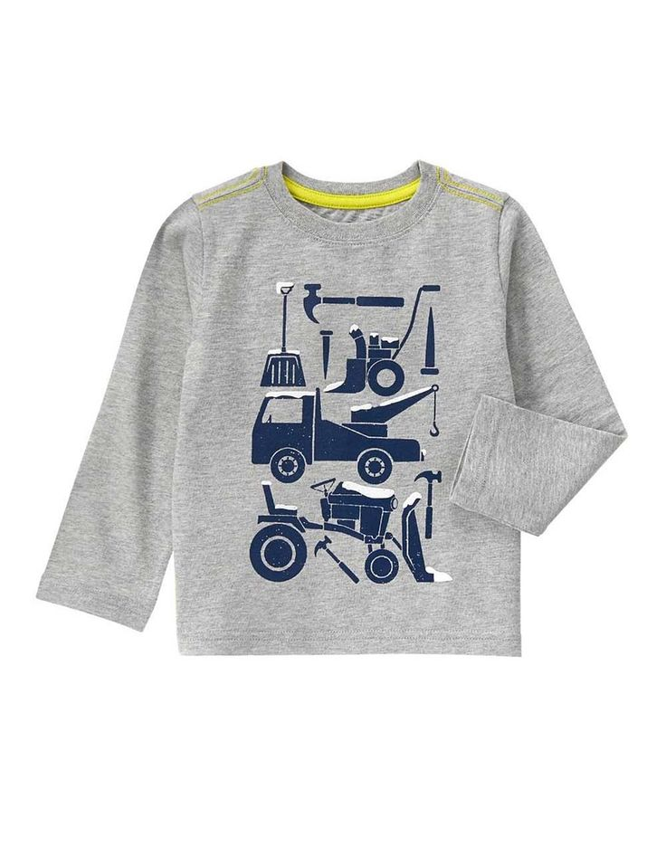 Одежда Мальчики :: Мальчики 2-5 лет :: Футболки, поло :: Футболка