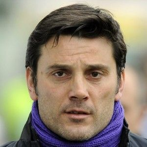 Find out more about the possible replacements after Fiorentina sack Vincenzo Montella http://www.soccerbox.com/blog/fiorentina-sack-vincenzo-montella/ Plus discount when you shop for ACF Fiorentina football kit!