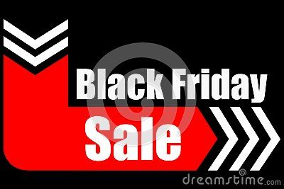 Download Black Friday Sale Sign Royalty Free Stock Image for free or as low as 0.69 lei. New users enjoy 60% OFF. 19,936,574 high-resolution stock photos and vector illustrations. Image: 35332546