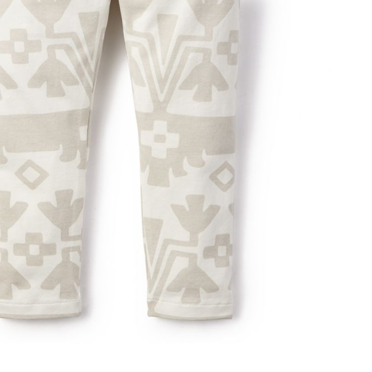 Cachi Leggings | Nevado de Cachi is a mountain range in northern Argentina with several grand summits that overlook a traditional village of the same name.