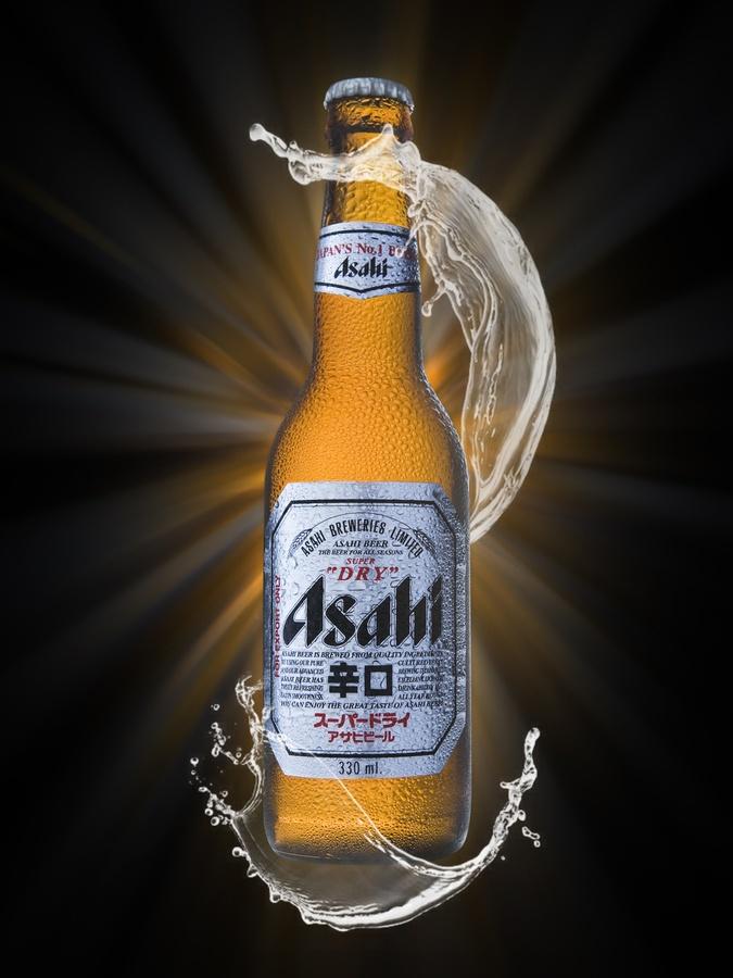 Image Result For Buy Uk Craft Beer Japan