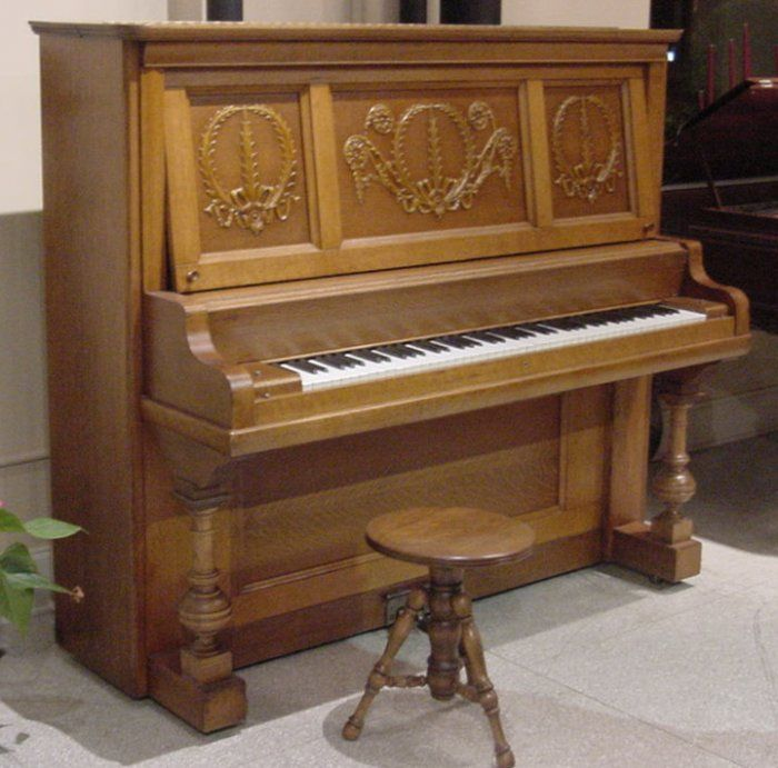 89 Best Images About Pianos On Pinterest Antiques Music Rooms And Pump Organ