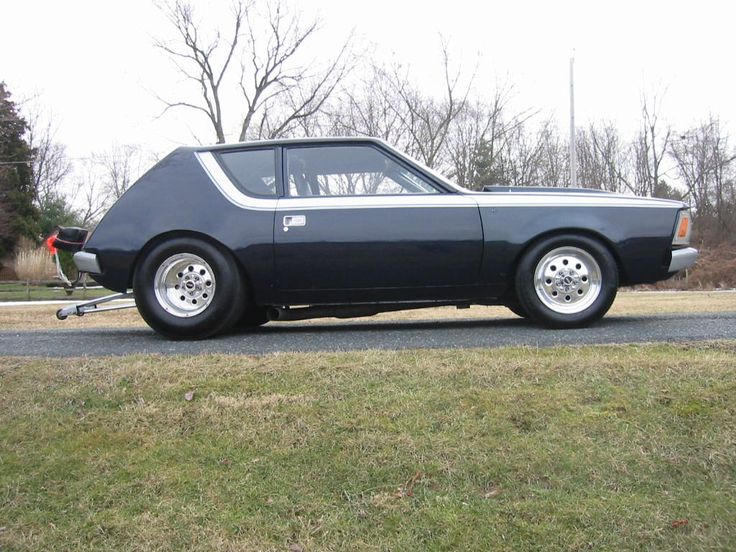 221 best images about amc gremlin on pinterest american motors cars and coffee and cars. Black Bedroom Furniture Sets. Home Design Ideas